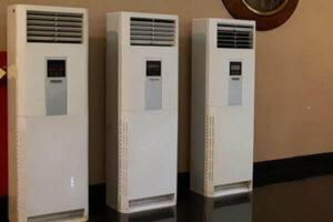 Tempat Sewa AC Di Jakarta Dan Sekitarnya