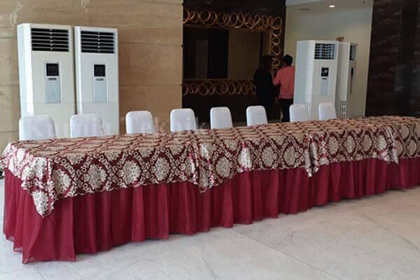 Tips memilih Tempat Sewa AC Di Jakarta Selatan